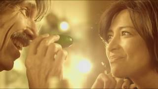 Todos Mentimos (DVD) - Diego Verdaguer (Video)