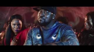 Amaz'n - U Dey Make Me Kolo  feat. Jay Era (Official Music Video)
