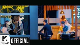 [Teaser 2] Highlight(하이라이트) _ CALLING YOU
