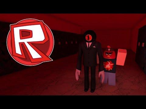 Silent Dark Roblox - Roblox Walkthrough Silent Dark Edition By