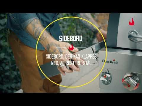 http://www.youtube.com/watch?v=KT_DtKVFsVA