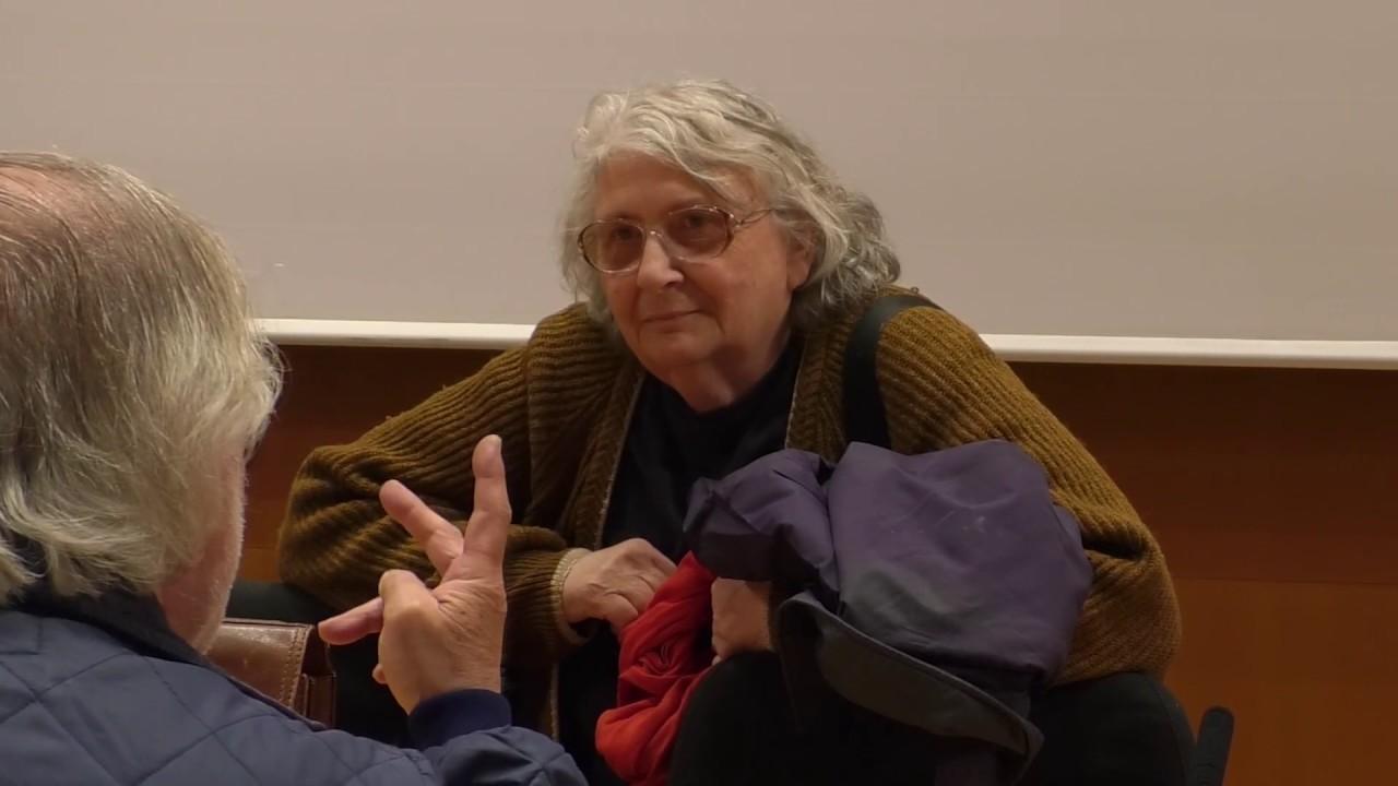 Un convegno per ricordare di Aldo Moro