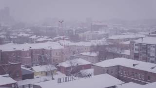Количество абонентов МТС превысило 80 миллионов человек по всей России!