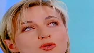 Татьяна Овсиенко - Солнце моё (HD 1997)