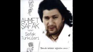 Ahmet Şafak- Çanakkale İçinde Aynalı Çarşı