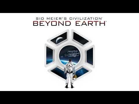 Видео № 0 из игры Sid Meier's Civilization: Beyond Earth [PC, DVD]
