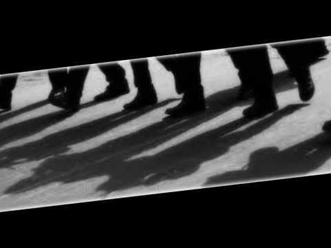 , title : 'La polvere del branco - Franco Battiato'