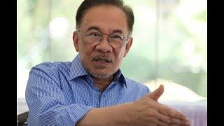 اغاني حصرية ماليزيا.. ماذا بعد إعلان زعيم المعارضة أنور إبراهيم تمكنه من الحصول على أغلبية برلمانية؟ ???????? تحميل MP3