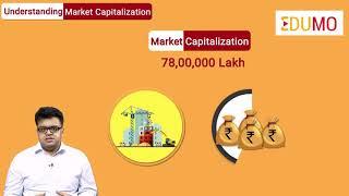 What Are Small Cap, Mid Cap & Large Cap Stocks?