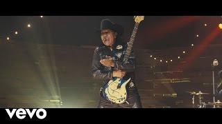 Corazón Duro (En vivo) - Bronco  (Video)