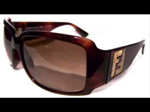 Mejor-es Gafas De Sol Hombre Las.Mejores Marca – Revista Visor 3f99b226832b