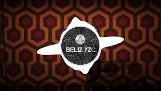 Njomza   Ridin' Solo (ARVFZ Remix) (male Version)