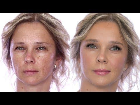 Tygří trávy proti stárnutí kosmetiky hodnocení