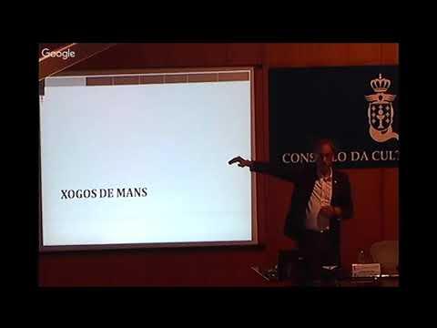 Os montes galegos: unha lectura arqueolóxica