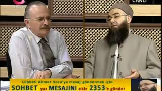 Flash TV Sohbeti 39