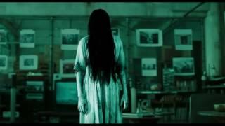 SAMARA MORGAN [THE RING] dark horror music beats