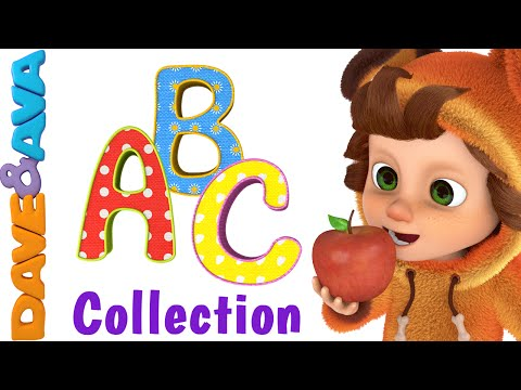 Download Clean Up Trash Song | CoCoMelon Nursery Rhymes & Kids Songs MP3 & MP4 2020