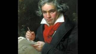 Ludwig van Beethoven: Ode an die Freude/Ode to Joy 2
