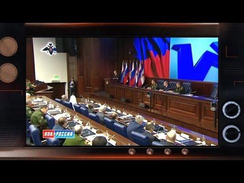 Гражданская оборона. 3.03 - Как санкции Запада убьют Россию