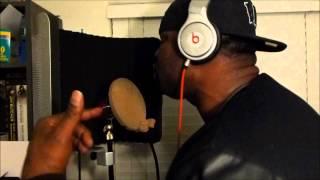 Fat Joe - So Much More (Big Goob Cover)