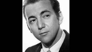"Bobby Darin Sings ""Backstreet Girl"""