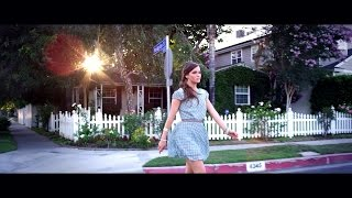 Raise Our Voices - (Barbie Cover) | Tiffany Alvord