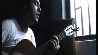 Robi Draco Rosa - Mis Amigos (Cover)
