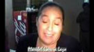 preview picture of video 'Apertura 2008 - Ministerio Nueva Mujer - Jutiapa'