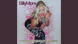 تحميل اغاني The New Millennium Girl (Radio Mix) MP3
