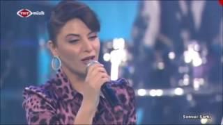 Zara & Serkan Çağrı - Senin Olmaya Geldim (Sonsuz Şarkı)