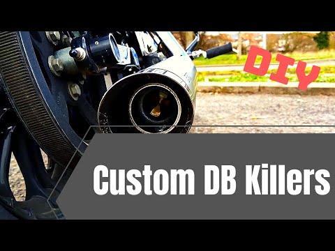 Db-killers все видео по тэгу на igrovoetv online