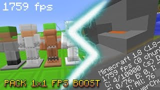 Download Video 😅¡Pack de Texturas FULL FPS 1x1! 😅 | FPS BOOST | 777% + FPS. MP3 3GP MP4