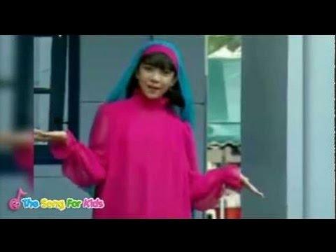 Download Lagu Religi Anak Dea Ananda Mp3 Dan Mp4 Teranyar Gratis
