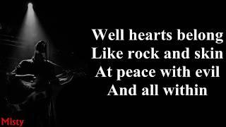 Madrugada   Sirens Lyrics