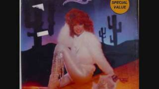 Dottie West- There's Nobody Like You