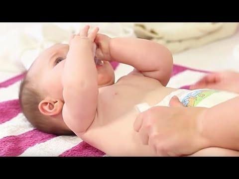 Schmerzen im Nacken, Achsel und Temperatur 37