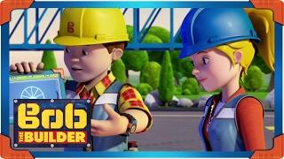 Bob the Builder | New Compilation | Season 19 Episode 36-40