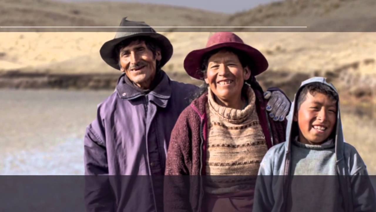 Yachaykusun Andean lessons for Global Climate Governance ENG