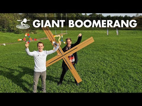 giant-diy-boomerang--will-it-fly