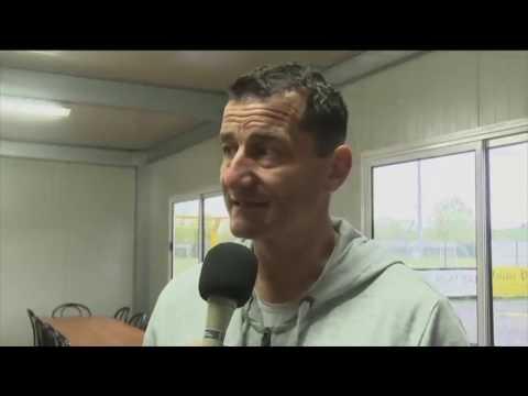 immagine di anteprima del video: AC Prato-Ponsacco 2-3