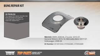 Abgastemperatur Sensor - Free video search site - Findclip Net