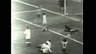 Archivio Bari Calcio - Bari-Verona 1-1 1969-1970 (0-2 a tavolino)