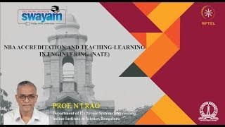 Noc20 Ge11 Lec37 Instructional Situations