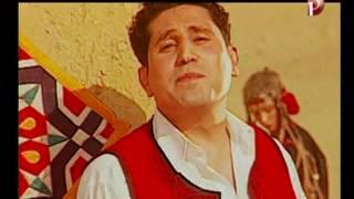 اغاني حصرية احمد جوهر اوعدك Audio Cd Original by Rosum تحميل MP3