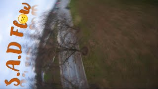 Flow   FPV Freestyle