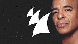 Armada Invites (In The Mix): Erick Morillo