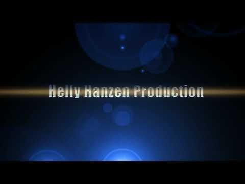 Background Helly Hanzen Intro für HP