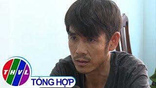 THVL | Lời khai của tài xế trong vụ tai nạn xe khách khiến 14 người thương vong tại Đắk Lắk