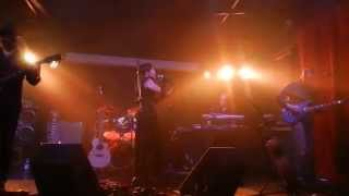 Stay with me - The Cranberries - Dolores O'Riordan - Myberries Italian Tribute Band