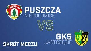 Film do artykułu: Mecz GKS Jastrzębie -...